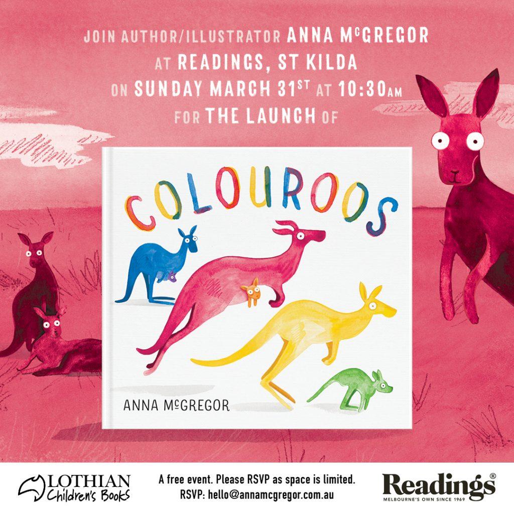Colouroos Book Launch Invitation_final